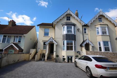 7 bedroom house for sale - Buckingham Road, Shoreham-By-Sea
