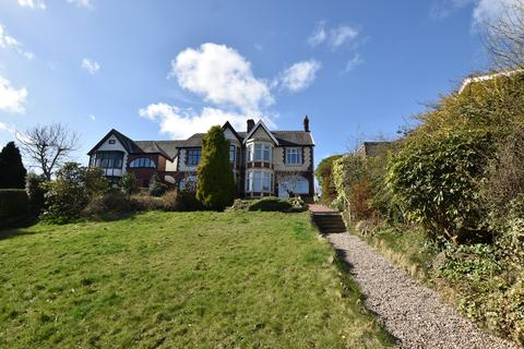 5 bedroom semi-detached house to rent - Whalley New Road, BLACKBURN, BB1