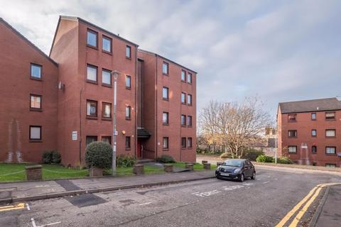 2 bedroom flat to rent - BRYSON ROAD, FOUNTAINBRIDGE, EH11 1DX
