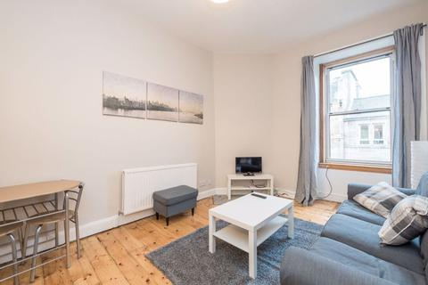 1 bedroom flat to rent - BRYSON ROAD, POLWARTH, EH11 1EE