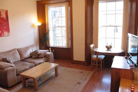 2 bedroom flat to rent - GROVE STREET, FOUNTAINBRIDGE, EH3 8BB