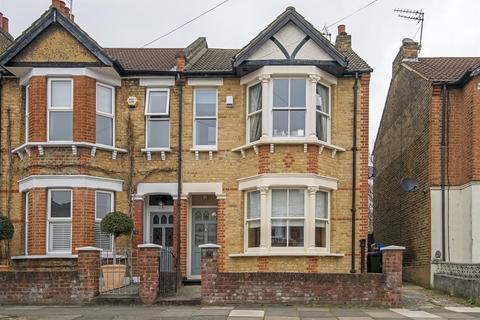 3 bedroom semi-detached house for sale - Ladysmith Road, Eltham, SE9