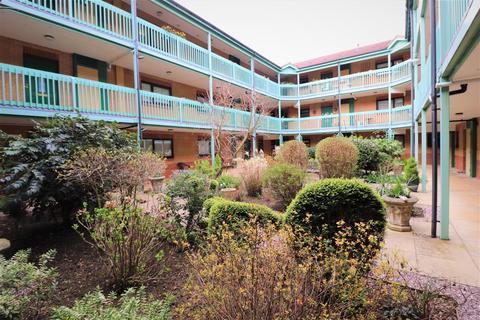 2 bedroom apartment for sale - Wootton Brook Close, East Hunsbury, Northampton