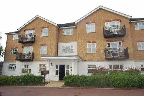 2 bedroom flat to rent - Pickard Close, Southgate N14