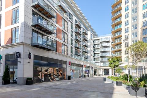 1 bedroom apartment for sale - Vista House, Dickens Yard, Ealing, W5