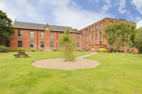 1 bedroom flat for sale - Morley Street, Daybrook, Nottinghamshire, NG5 6JL
