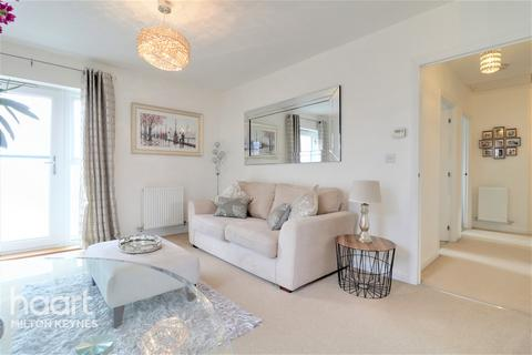 2 bedroom apartment for sale - Apollo Avenue, Milton Keynes