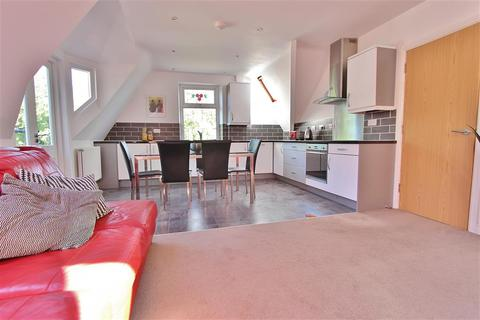 2 bedroom penthouse for sale - Montgomery Road, Sheffield, S7 1LQ