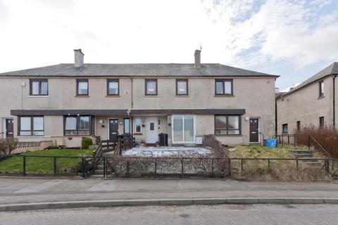 2 bedroom terraced house for sale - Caperstown Crescent, Northfield, Aberdeen, AB16