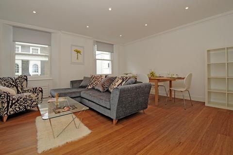 2 bedroom apartment to rent - Craven Road Bayswater W2