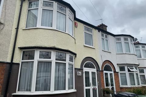 3 bedroom terraced house to rent - Lyndhurst Gardens IG11