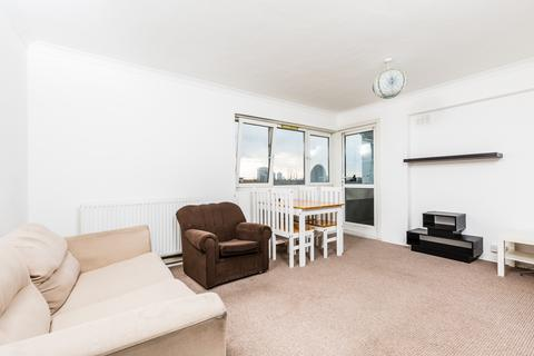 3 bedroom flat for sale - Binfield Road, Stockwell SW4
