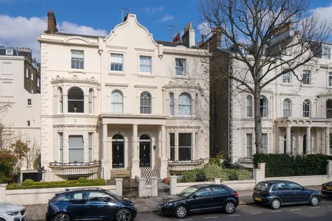 3 bedroom duplex for sale - Randolph Road, Little Venice, London, W9