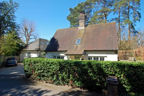 4 bedroom cottage for sale - Gorelands Lane, Chalfont St. Giles, HP8