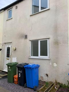 2 bedroom terraced house for sale - Bro Hafryn, Corwen LL21