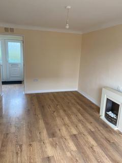 1 bedroom flat to rent - kenilworth road, oadby LE2
