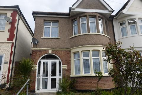 3 bedroom semi-detached house to rent - Upminster Road, Hornchurch RM11