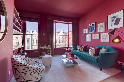 5 bedroom terraced house for sale - Lansdowne Road, London