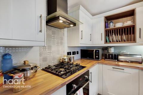 4 bedroom terraced house for sale - Heath Road, Thornton Heath
