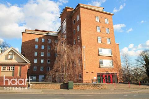 1 bedroom flat to rent - The New Alexandra Court, Woodborough Road NG3