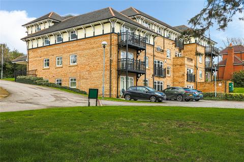 2 bedroom apartment for sale - Hellyer Close, North Ferriby, HU14