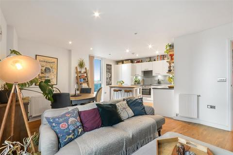 1 bedroom apartment for sale - High Street London E15