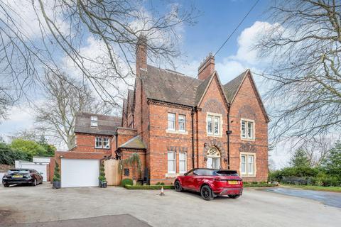 2 bedroom flat for sale - Gaia Lane, Lichfield