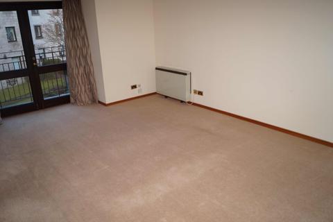 2 bedroom flat to rent - Craigieburn Park, Aberdeen AB15