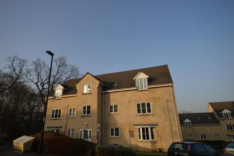 2 bedroom apartment to rent - Queenswood Road, Middlewood Estate, S6