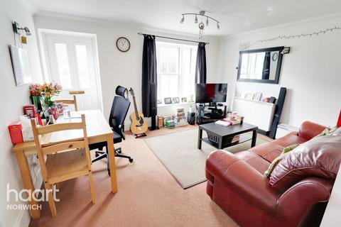 1 bedroom apartment for sale - Great Eastern Court, Norwich