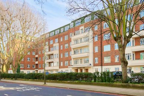 1 bedroom ground floor flat for sale - CHATSWORTH COURT, PEMBROKE ROAD, LONDON
