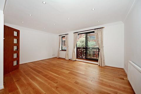 3 bedroom house to rent - Windsor Way, Hammersmith, W14