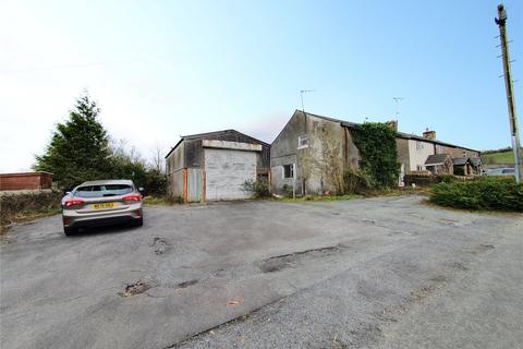 3 bedroom end of terrace house for sale - Osbaldeston Lane, Osbaldeston, Blackburn, BB2