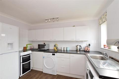 2 bedroom terraced house for sale - Quarry Way, Southwater, Horsham, West Sussex