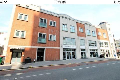 2 bedroom apartment for sale - , Croydon, Surrey, CR0
