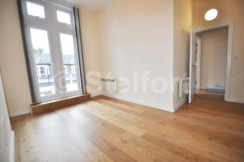1 bedroom flat to rent - Archway Road, London, N6