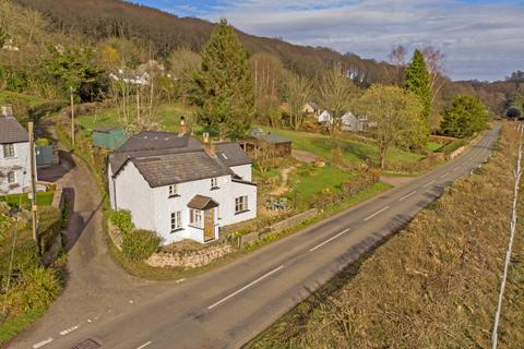 4 bedroom cottage for sale - The Fence, St Briavels, GL15