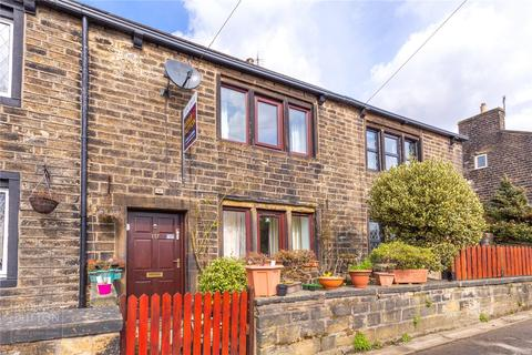 2 bedroom terraced house for sale - Stockport Road, Mossley, OL5