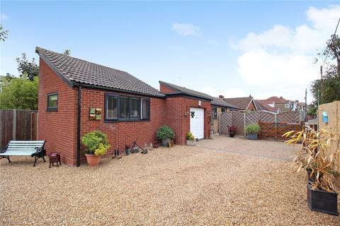 3 bedroom detached bungalow for sale - Grand Avenue, Pakefield, Suffolk, NR33