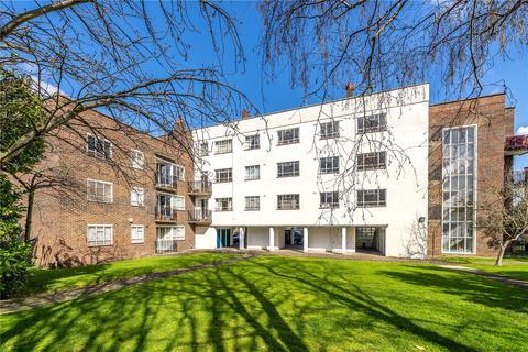 3 bedroom flat for sale - Peckham Rye, East Dulwich, London, SE22