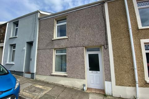 2 bedroom terraced house for sale - Georgetown - Tredegar