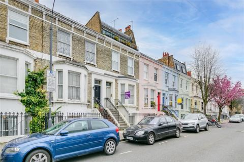 2 bedroom flat for sale - Eustace Road, London