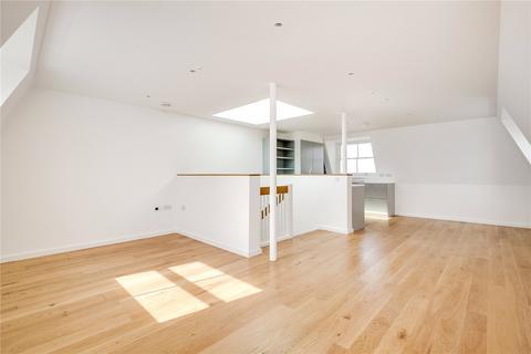3 bedroom flat to rent - Tavistock Road, London