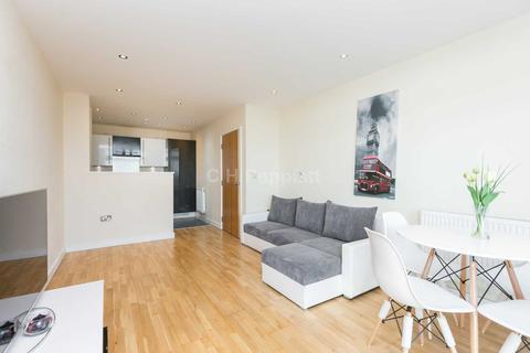 1 bedroom apartment for sale - Dunstan Mews, Enfield, EN1