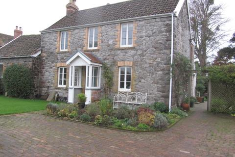 4 bedroom semi-detached house to rent - Says Lane, Langford, Bristol BS40