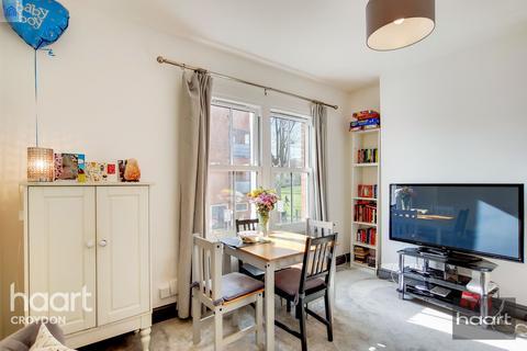 2 bedroom maisonette for sale - Henderson Road, Croydon
