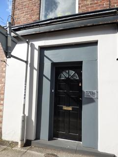 Office to rent - London Road, Hazel Grove, Stockport, SK7