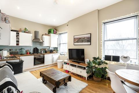 1 bedroom apartment to rent - Bedford Hill London SW12