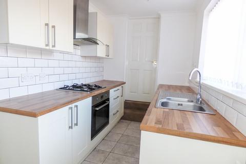 2 bedroom flat to rent - Alfred Avenue, ., Bedlington, Northumberland, NE22 5AZ