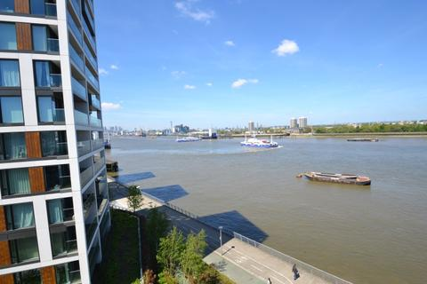 1 bedroom flat to rent - Duke Of Wellington Avenue Woolwich SE18
